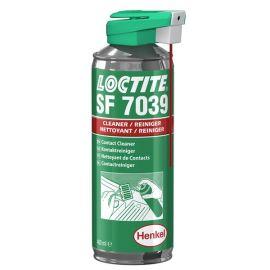 SF 7039_400ml