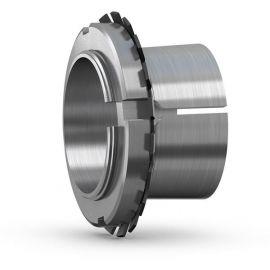 SKF-bearing-accessories-adapter-sleeves-H-series