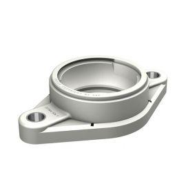 SKF-insert-bearing-housing-FYTWK-series