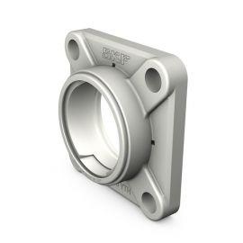 SKF-insert-bearing-housing-FYWK-series