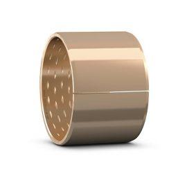 SKF-plain-bearing-PRM-design