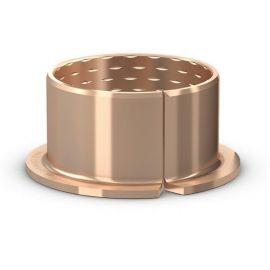 SKF-plain-bearing-PRMF-design
