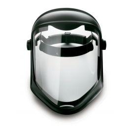 Pantalla facial visor policarbonato BIONIC HONEYWELL